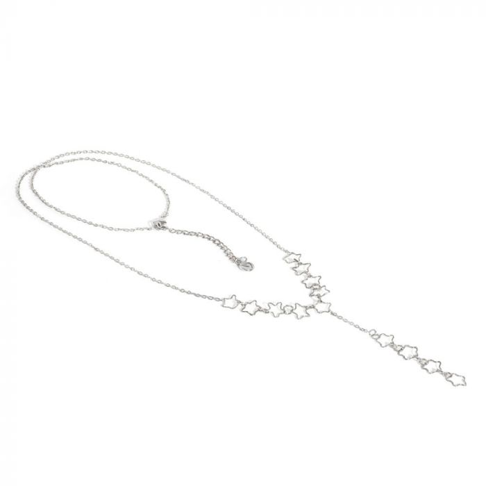 COLLANA Y STELLE